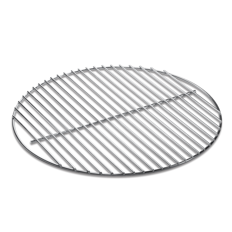 Weber Charcoal Cooking Grate, 14.5-In