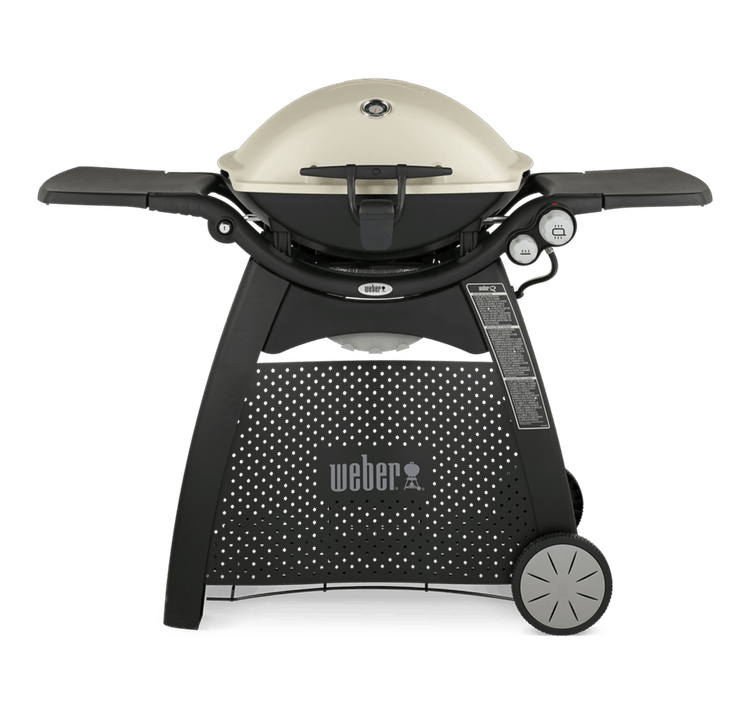 weber q 3200 gas grill lp westhampton true value. Black Bedroom Furniture Sets. Home Design Ideas